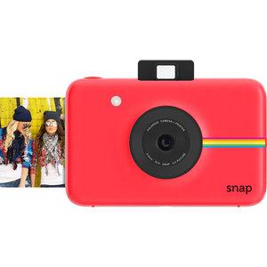Фотоапарат Polaroid SNAP - RED POLSP01R